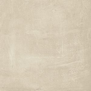 Aaltvedt - Helle Cemento Taupe, 60 x 60 cm