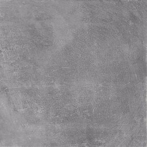 Aaltvedt - Helle Cemento Smoke, 60 x 60 x 2 cm
