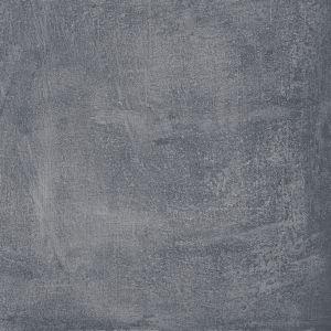 Aaltvedt - Helle Cemento Black 60 x 60 cm