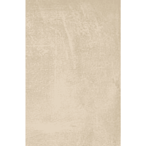 Aaltvedt - Helle Cemento Taupe, 80 x 40 cm