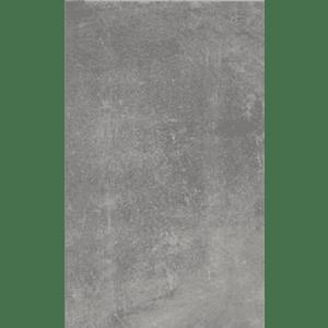 Aaltvedt - Helle Cemento Smoke, 80 x 40 cm