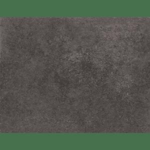 Aaltvedt - Helle Supera Black, 90 x 90 cm