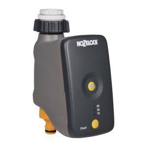 Automatisk vanningstimer - Hozelock Cloud Controller Fjernkran