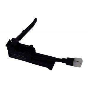 Koplingsklips m/ ledning for LED lys