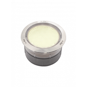 in-lite Hyve 60, Warm White, 12V/1W LED