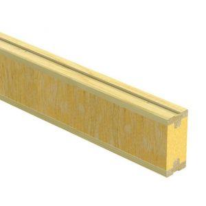 Glava Pluss stender 2, 150-290 mm