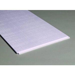 Jackofoam 300 GULVPLATE, 20-40 mm