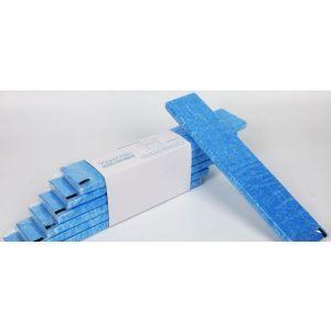 Luftfilter for Daikin MCK075,  pakke med 6 stk. (K2)