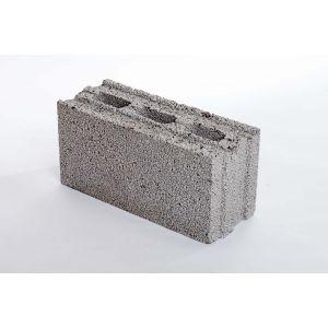 Leca® Basicblokk 20cm LSX