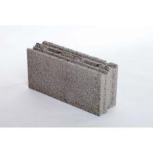 Leca® Basicblokk 15cm LSX