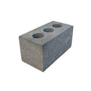 Leca Finblokk 15cm