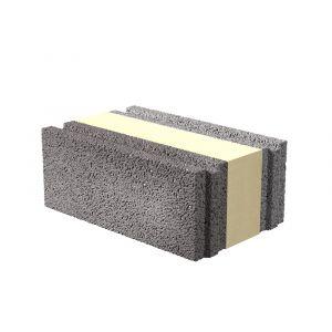Leca® Isoblokk 30cm