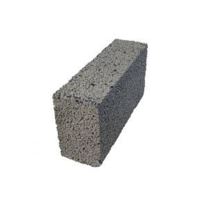 Leca® Universalblokk, 10cm