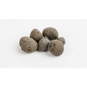 Leca ® Lettklinker (Løs Leca) 4 - 10mm