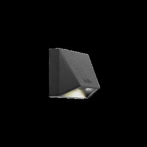 in-lite Mini WEDGE Dark. Pakke m/6 stk.