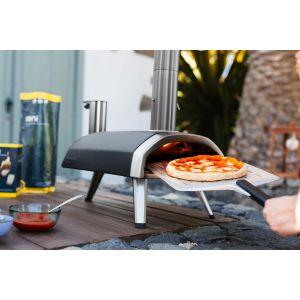 Fyra 12 Wood Pellet Pizza Oven, fra Ooni