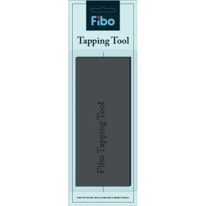 Fibo tapping tool