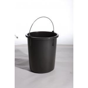 Blandebøtte, 30 liter