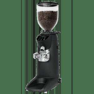 Kaffekvern, Compak PKE, Coffee Grinder, 950W