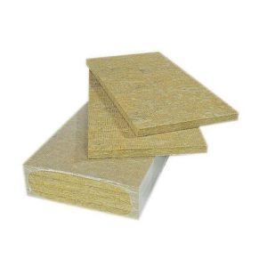 Glava Støpeplate+, 50 mm