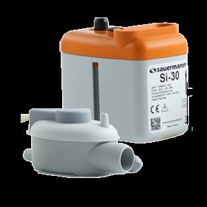 Kondensvannpumpe, SI 30