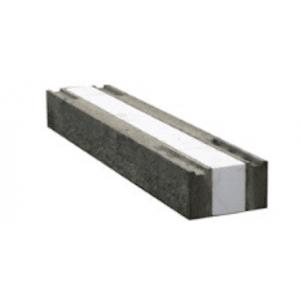 Leca® Isoblokk 35cm Lavblokk 9 cm