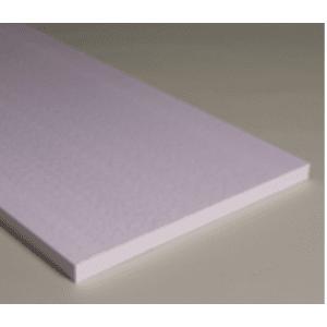Jackofoam 400 plate, 50-150 mm