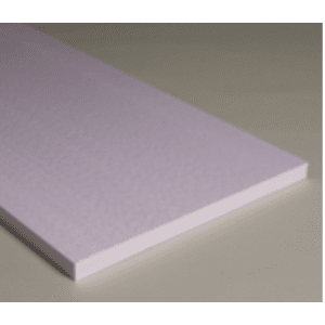 Jackofoam 700 F plate, 50-150 mm