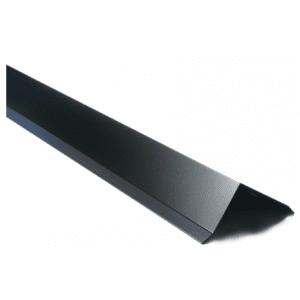 Vindski 155/55 - TerraPlegel