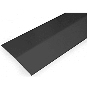 Overgang Opp AMG - Flere Farger