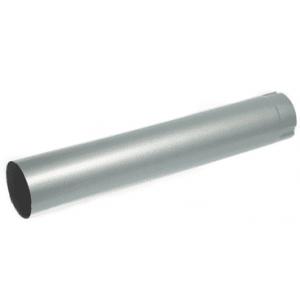 R19 Mellomstykke 125/1000mm - Flere farger