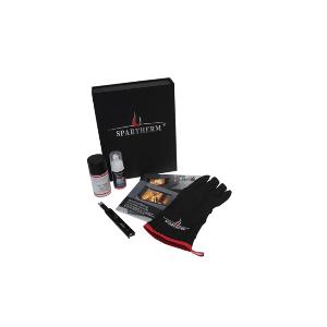 Premium Edition - Blackbox
