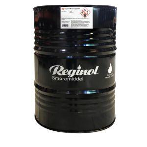 Terpentin 200 Liter, fra Gjøco