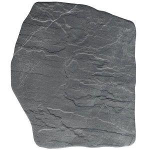 Tråkkhelle, Passo Koks, ø42-36 cm, fra Aaltvedt