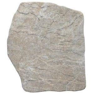 Tråkkhelle, Passo Latte, ø42-36 cm, fra Aaltvedt