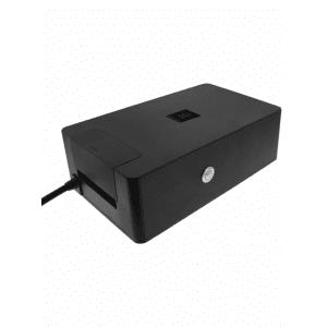 Transformator til In-lite hagelys system med app styring, 12V / 150VA