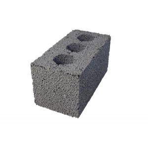 Leca® Universalblokk, 25cm