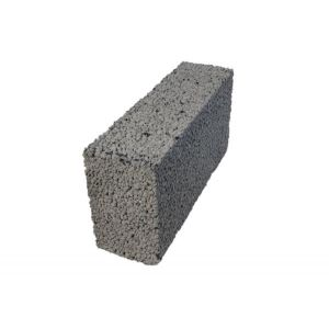 Leca® Universalblokk 15 cm massiv