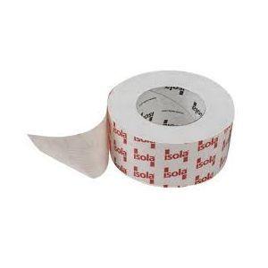 Tape Dampsperre Flex 60