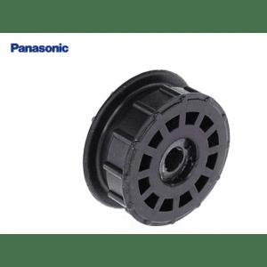 Lager for viftehjul, veggmodeller, Panasonic