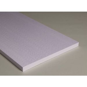Jackofoam 700, 50 mm