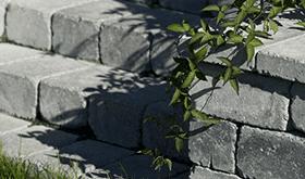 Aaltvedt - Rådhus Geoloc Mur