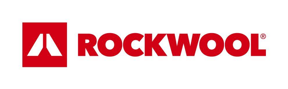 Byggeshop Rockwool