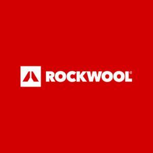 Rockwool brant