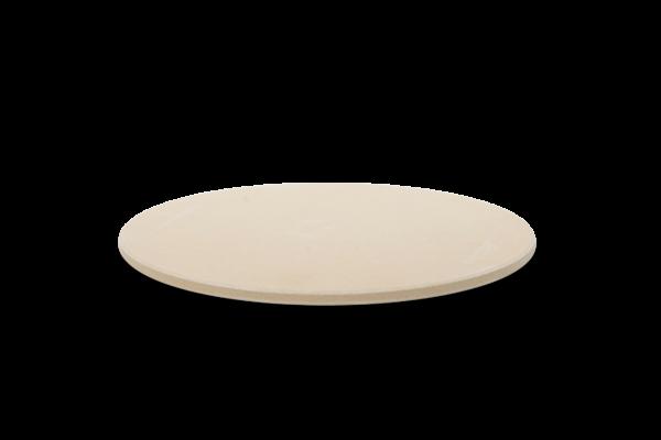 Espegard Pizzastein til Espegard Kamado Grill