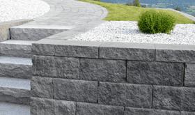 c69ef02b6 Byggeshop - Støttemur og Blokk levert rett hjem - Bredt utvalg fra ...